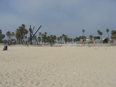 California 027