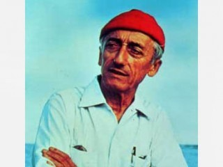 2867-jacques-cousteau_biography