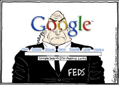 googlespy-768450